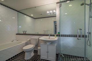 Photo 15: LA JOLLA House for sale : 4 bedrooms : 8946 La Jolla Scenic Dr N.