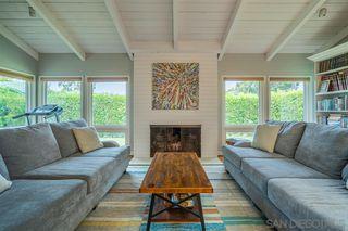 Photo 4: LA JOLLA House for sale : 4 bedrooms : 8946 La Jolla Scenic Dr N.