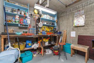 Photo 27: 111 1560 Hillside Ave in : Vi Oaklands Condo Apartment for sale (Victoria)  : MLS®# 851555