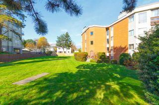 Photo 28: 111 1560 Hillside Ave in : Vi Oaklands Condo Apartment for sale (Victoria)  : MLS®# 851555