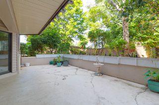 Photo 22: 111 1560 Hillside Ave in : Vi Oaklands Condo Apartment for sale (Victoria)  : MLS®# 851555