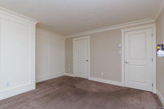 Photo 16: 111 1560 Hillside Ave in : Vi Oaklands Condo Apartment for sale (Victoria)  : MLS®# 851555