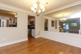 Photo 8: 111 1560 Hillside Ave in : Vi Oaklands Condo Apartment for sale (Victoria)  : MLS®# 851555