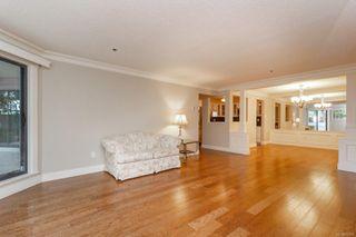 Photo 5: 111 1560 Hillside Ave in : Vi Oaklands Condo Apartment for sale (Victoria)  : MLS®# 851555