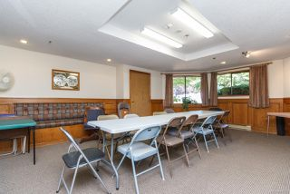 Photo 26: 111 1560 Hillside Ave in : Vi Oaklands Condo Apartment for sale (Victoria)  : MLS®# 851555