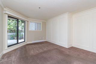 Photo 14: 111 1560 Hillside Ave in : Vi Oaklands Condo Apartment for sale (Victoria)  : MLS®# 851555