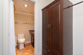Photo 18: 111 1560 Hillside Ave in : Vi Oaklands Condo Apartment for sale (Victoria)  : MLS®# 851555
