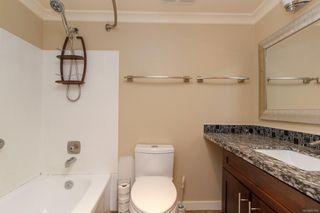 Photo 19: 111 1560 Hillside Ave in : Vi Oaklands Condo Apartment for sale (Victoria)  : MLS®# 851555