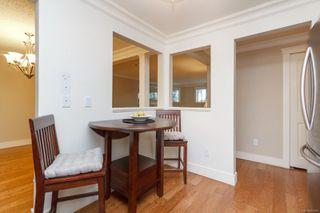 Photo 12: 111 1560 Hillside Ave in : Vi Oaklands Condo Apartment for sale (Victoria)  : MLS®# 851555