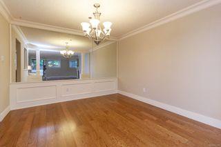 Photo 7: 111 1560 Hillside Ave in : Vi Oaklands Condo Apartment for sale (Victoria)  : MLS®# 851555