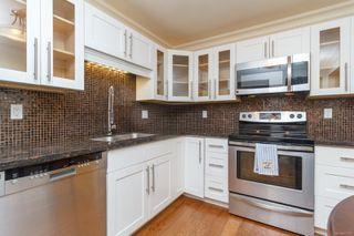 Photo 10: 111 1560 Hillside Ave in : Vi Oaklands Condo Apartment for sale (Victoria)  : MLS®# 851555