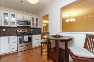 Photo 9: 111 1560 Hillside Ave in : Vi Oaklands Condo Apartment for sale (Victoria)  : MLS®# 851555
