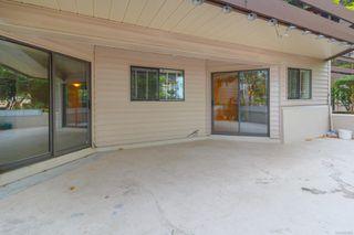 Photo 23: 111 1560 Hillside Ave in : Vi Oaklands Condo Apartment for sale (Victoria)  : MLS®# 851555