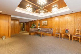 Photo 2: 111 1560 Hillside Ave in : Vi Oaklands Condo Apartment for sale (Victoria)  : MLS®# 851555