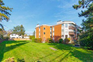 Photo 29: 111 1560 Hillside Ave in : Vi Oaklands Condo Apartment for sale (Victoria)  : MLS®# 851555