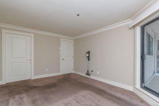 Photo 17: 111 1560 Hillside Ave in : Vi Oaklands Condo Apartment for sale (Victoria)  : MLS®# 851555