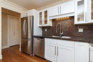 Photo 11: 111 1560 Hillside Ave in : Vi Oaklands Condo Apartment for sale (Victoria)  : MLS®# 851555