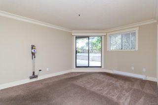 Photo 15: 111 1560 Hillside Ave in : Vi Oaklands Condo Apartment for sale (Victoria)  : MLS®# 851555