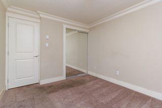 Photo 20: 111 1560 Hillside Ave in : Vi Oaklands Condo Apartment for sale (Victoria)  : MLS®# 851555