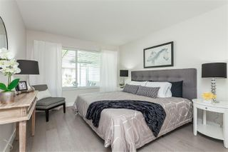 "Photo 19: 55 5550 LANGLEY Bypass in Langley: Langley City Townhouse for sale in ""RIVERWYNDE"" : MLS®# R2485816"