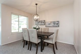 "Photo 11: 55 5550 LANGLEY Bypass in Langley: Langley City Townhouse for sale in ""RIVERWYNDE"" : MLS®# R2485816"