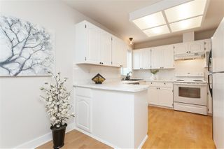 "Photo 16: 55 5550 LANGLEY Bypass in Langley: Langley City Townhouse for sale in ""RIVERWYNDE"" : MLS®# R2485816"