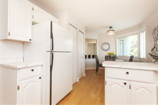 "Photo 15: 55 5550 LANGLEY Bypass in Langley: Langley City Townhouse for sale in ""RIVERWYNDE"" : MLS®# R2485816"