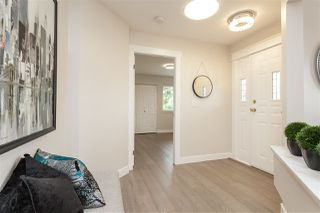 "Photo 4: 55 5550 LANGLEY Bypass in Langley: Langley City Townhouse for sale in ""RIVERWYNDE"" : MLS®# R2485816"