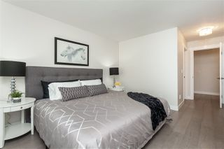 "Photo 20: 55 5550 LANGLEY Bypass in Langley: Langley City Townhouse for sale in ""RIVERWYNDE"" : MLS®# R2485816"
