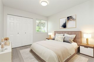 "Photo 29: 55 5550 LANGLEY Bypass in Langley: Langley City Townhouse for sale in ""RIVERWYNDE"" : MLS®# R2485816"