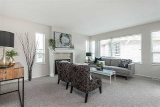 "Photo 5: 55 5550 LANGLEY Bypass in Langley: Langley City Townhouse for sale in ""RIVERWYNDE"" : MLS®# R2485816"