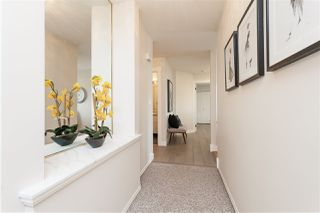 "Photo 12: 55 5550 LANGLEY Bypass in Langley: Langley City Townhouse for sale in ""RIVERWYNDE"" : MLS®# R2485816"