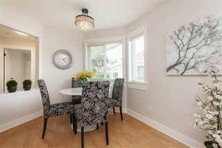 "Photo 17: 55 5550 LANGLEY Bypass in Langley: Langley City Townhouse for sale in ""RIVERWYNDE"" : MLS®# R2485816"