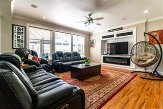 Photo 8: 14870 71 Avenue in Surrey: East Newton House for sale : MLS®# R2489128