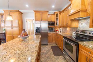 Photo 5: 14870 71 Avenue in Surrey: East Newton House for sale : MLS®# R2489128