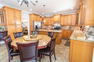Photo 6: 14870 71 Avenue in Surrey: East Newton House for sale : MLS®# R2489128
