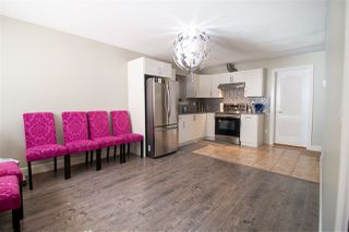 Photo 29: 14870 71 Avenue in Surrey: East Newton House for sale : MLS®# R2489128