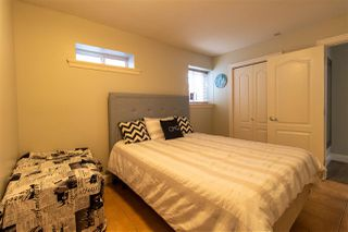 Photo 26: 14870 71 Avenue in Surrey: East Newton House for sale : MLS®# R2489128