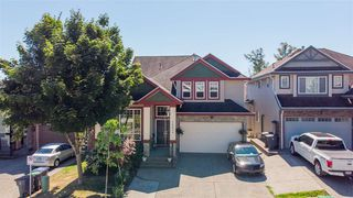 Photo 15: 14870 71 Avenue in Surrey: East Newton House for sale : MLS®# R2489128
