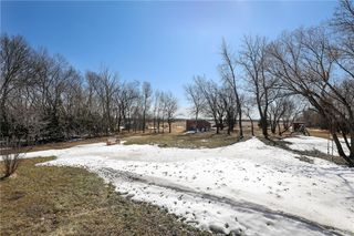 Photo 10: 24018 MUN 48N RD in Ile Des Chenes: House for sale : MLS®# 202007847
