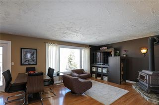 Photo 22: 24018 MUN 48N RD in Ile Des Chenes: House for sale : MLS®# 202007847