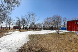 Photo 9: 24018 MUN 48N RD in Ile Des Chenes: House for sale : MLS®# 202007847
