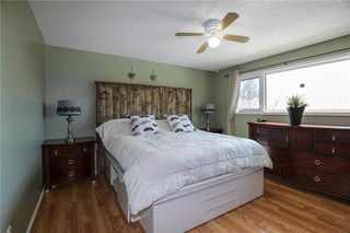 Photo 23: 24018 MUN 48N RD in Ile Des Chenes: House for sale : MLS®# 202007847