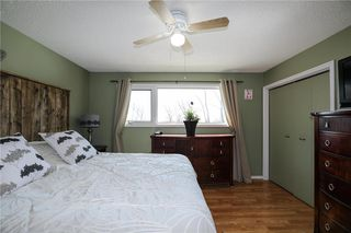 Photo 25: 24018 MUN 48N RD in Ile Des Chenes: House for sale : MLS®# 202007847