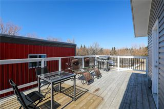 Photo 12: 24018 MUN 48N RD in Ile Des Chenes: House for sale : MLS®# 202007847