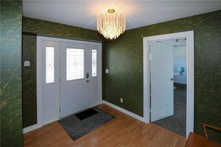 Photo 29: 24018 MUN 48N RD in Ile Des Chenes: House for sale : MLS®# 202007847