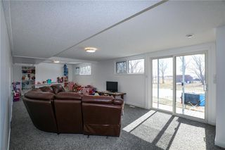 Photo 37: 24018 MUN 48N RD in Ile Des Chenes: House for sale : MLS®# 202007847