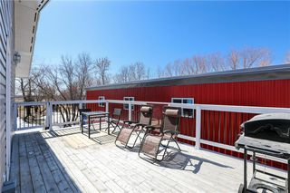 Photo 11: 24018 MUN 48N RD in Ile Des Chenes: House for sale : MLS®# 202007847