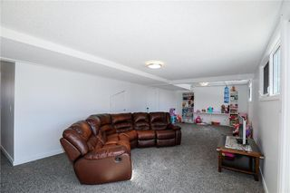 Photo 36: 24018 MUN 48N RD in Ile Des Chenes: House for sale : MLS®# 202007847