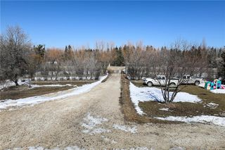 Photo 20: 24018 MUN 48N RD in Ile Des Chenes: House for sale : MLS®# 202007847